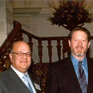 Al-Gore-Jan.-2002-nieuw-300x300