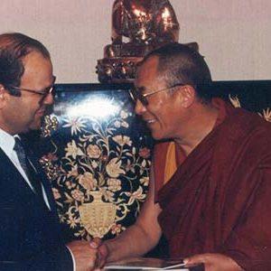 Dalai-Lama-New-York-1991-nieuw-300x300