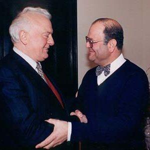 Edward-Shevardnadze-President-Georgia-1972-1985-nieuw-300x300
