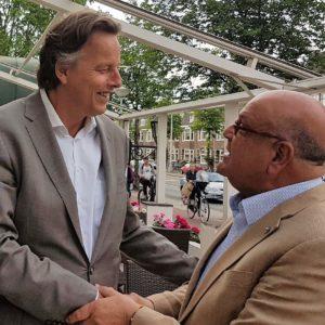 HR-Bert-Koender-Former-Min.-of-Foreign-Affairs-1-300x300
