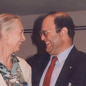 Jane-Goodall-UN-New-York-1990-nieuw-300x300