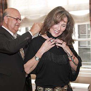 Patricia-Steur-Sept.-2009-min-nieuw-300x300