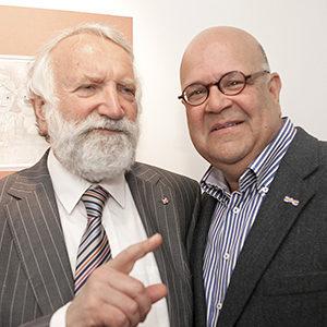 Rabbijn-Awraham-Soetendorp-May-2012-nieuw-300x300